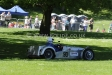 2012-motorsport-at-the-palace-day-1-6100