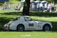 2012-motorsport-at-the-palace-day-1-6128
