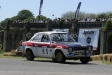 2012-motorsport-at-the-palace-day-1-6134