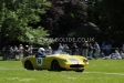 2012-motorsport-at-the-palace-day-1-6136