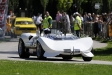 2012-motorsport-at-the-palace-day-1-6274