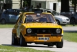 2012-motorsport-at-the-palace-day-1-6289