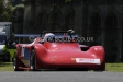 2012-motorsport-at-the-palace-day-1-6302
