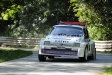 2012-motorsport-at-the-palace-day-1-6663