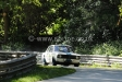 2012-motorsport-at-the-palace-day-1-6687
