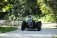 2012-motorsport-at-the-palace-day-1-6693