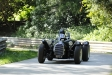 2012-motorsport-at-the-palace-day-1-6694
