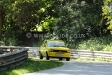 2012-motorsport-at-the-palace-day-1-6699