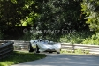 2012-motorsport-at-the-palace-day-1-6703