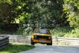 2012-motorsport-at-the-palace-day-1-6710