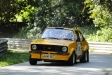 2012-motorsport-at-the-palace-day-1-6713