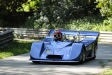 2012-motorsport-at-the-palace-day-1-6720